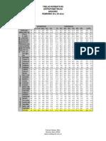 argoreffemenino-111011064843-phpapp01