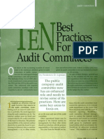 10 Best Practices for AC