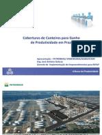 Site EPCemPratica01