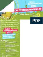 20120224 gruene genderkonf