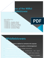 The Case of the Willful Whistleblower_Group 8 (1)