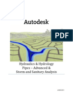 Autodesk civil 3d manual pdf