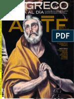 Descubrir.el.Arte.mayo.2011