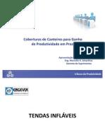 Site EPCemPratica02