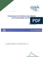 Site EPCemPratica03