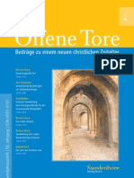 Offene Tore 2012_4