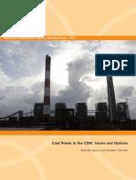 sei-wp-2011-02-coal-in-cdm