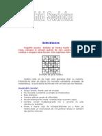 eBook Ghid Sudoku