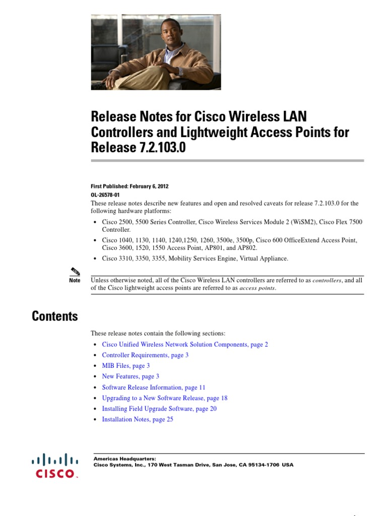 7 2 103 0 | File Transfer Protocol | Wireless Access Point