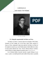 71002911-biografie-weber-5-05