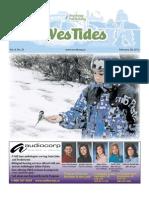 February 28 2012 WesTides Web
