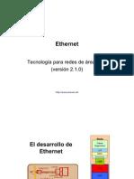 Ethernet A