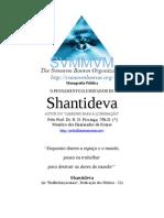 17083515-Sh-Anti-Dev-A
