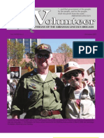 The Volunteer, December 2005
