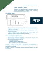 Economia e Gestione Delle Imprese 2011