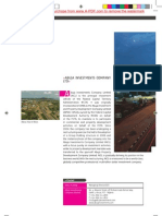 Abuja Investor Guide 2009-10, Part 2 of 4