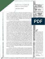 TENDÊNCIAS+PEDÁGOGICAS+DO+BRASIL+E+A+DIDÁTICA