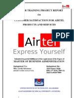 Alok Airtel 2