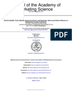 Journal of the Academy of Marketing Science-2006-Chiou-613-27