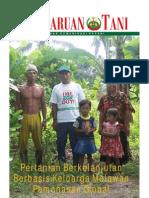 Edisi 46 (Desember 2007)