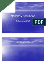 _95_Modelos_y_Simulacion2003