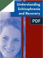 NAMI Schizophrenia Aug08