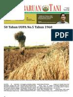 Edisi 79 (September 2010)