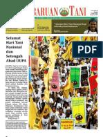 Edisi 80 (Oktober 2010)