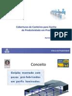 Site EPCemPratica05