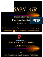 Epa+608+Technician+Training+Show 1