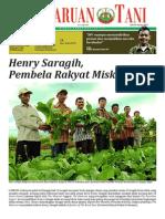 Edisi 84 (Februari 2011)