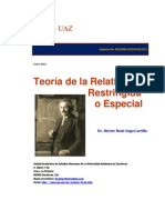 Relatividad2012
