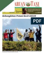 Edisi 88 (Juni 2011)