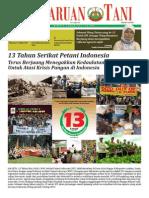 Edisi 89 (Juli 2011)
