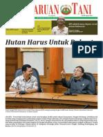 Edisi 90 (Agustus 2011)