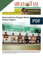 Edisi 91 (September 2011)