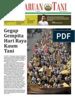 Edisi 92 (Oktober 2011)