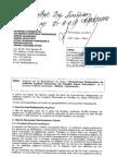 Εγκατάσταση επεξεργασίας λυμάτων Πολύγυρος Καλύβες