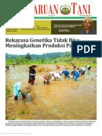 Edisi 94 (Desember 2011)