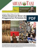 Edisi 95 (Januari 2012)