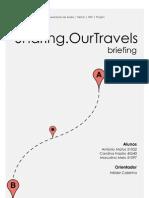 Briefing Do Projeto