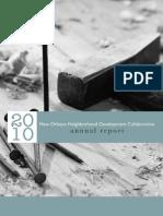 Nondc Annual Report REV2 Web