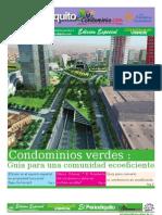 Revista Condominios No 2