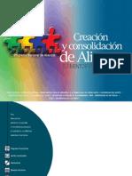 Gestion_libro_alianzas