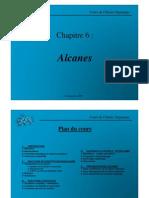 chap6-alcanes