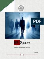 HR'Xpert4
