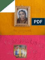 Revolutions in Love