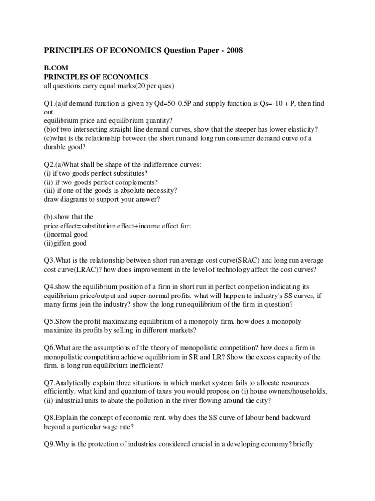 the history of inferior and giffen goods economics essay This is the definition of an inferior good in economics  children-inferior-goodhtml  .