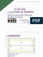 5-ProjCobMadParte1[1]