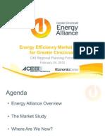 GCEA Market Study Presentation - OKI (20120224)